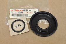 NOS Yamaha SRX600 SRX700 SX Viper SXV70 Venture 700 VT70 Crank Shaft Oil Seal