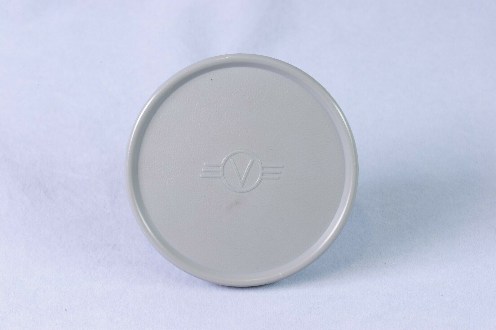 [Genuine] Hasselblad Front Protective cap for camera body (50474) [from Taiwan]