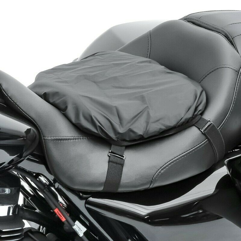 Gel Sitzkissen Tourtecs L Kawasaki ZRX 1200 S Sitzbank Kissen