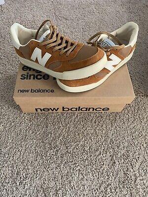 new balance ct300