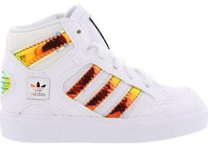 chaussure de basket enfant adidas