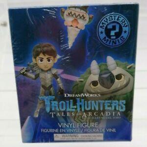 Funko-20523-Mystery-Mini-Troll-Hunters-Serie-Uberraschungbox-1-Vinyl-NEU-OVP
