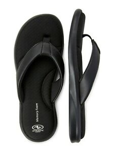 Thong Sandals Wide Width
