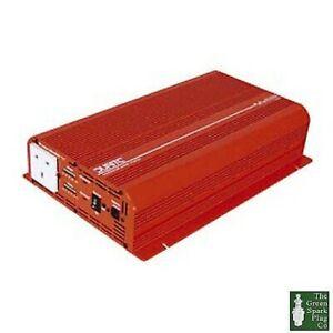 Durite-Inverter-Modified-Wave-12-volts-DC-to-230-volts-AC-1500-watt-Bx1-0-85