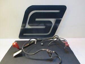 1998 Mitsubishi Eclipse GS-T Spyder OEM Battery Sub Terminal Wiring Wire  Harness | eBay | 1998 Mitsubishi Eclipse Wiring |  | eBay