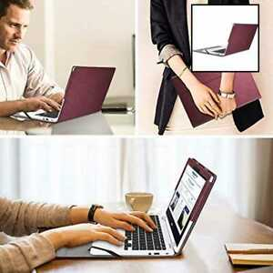 Sleeve-Case-For-11-6-034-Acer-Chromebook-R11-CB5-132T-C738T-Premium-PU-Leather-Prot