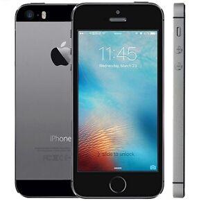 IPhone-5S-Nuevo-Libre-16GB