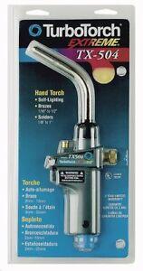 Todays-Tools-Tx504-Extrem-Turbolite-Torch-99-709