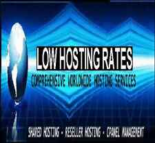 Alpha Reseller hosting USA Servers cpanel/WHM Zamfoo DDoS PROTECT 24/7 support
