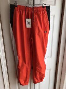 NWT-Men-s-Nike-NikeLab-TN-Tuned-Air-Track-Pants-AR5858-891-Size-2XL