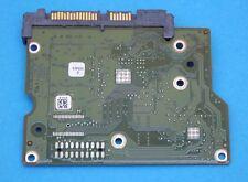 Seagate ST500DM002 ST3500413AS 160/250/320/500Gb HDD PCB 100535704 REV C