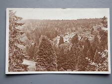 R&L Postcard: Cragside Hall Rothbury, 1947, RA