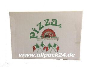 Pizzakarton-32x46x4-cm-100-Stk-Party-Pizzakarton-allpack24