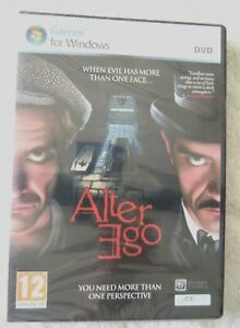 39754-Alter-Ego-NEW-SEALED-PC-2011-Windows-XP