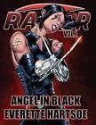 Everette Hartsoe's Razor: Angel in Black 25th Anniversary Edition-Tpb by MR Everette Hartsoe (Paperback / softback, 2014)