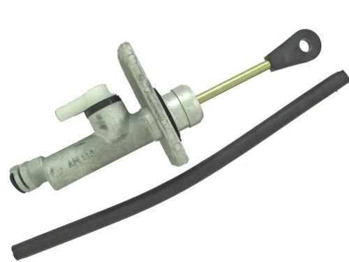 Clutch Master Cylinder-PREMIUM Rhinopac M0550 fits 07-12 Hyundai Elantra