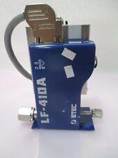Horiba STEC LF-410A-EVD LFC Liquid Flow Controller, TEOS, 4g/min, 422897