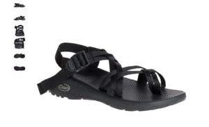 Nine West Mixitup Dark gold Platform Sandal - SIZE 10