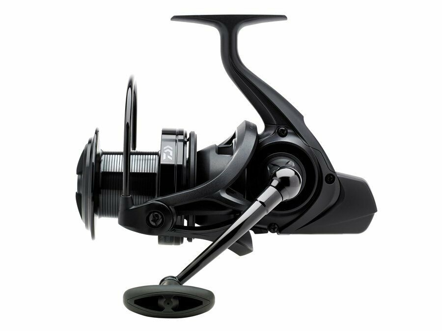 Daiwa Emblem 35 SCW LD QD reel carp for carp reel fishing NEW 2019 408d42