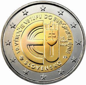 SLOVAQUIA-2-EUROS-034-ENTRADA-REPUBLICA-034-ANO-2014-UNC
