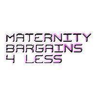 maternitybargains4less