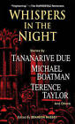 Whispers in the Night by Brandon Massey (Paperback, 2014)