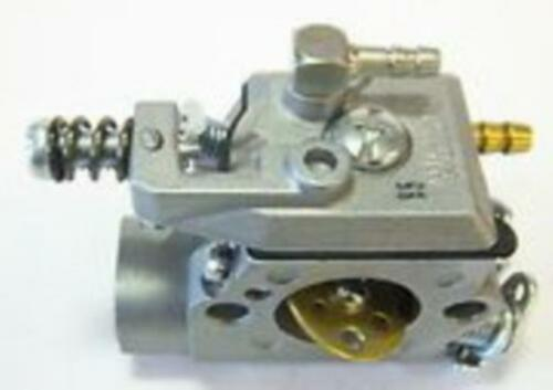 Echo A021001310 A021001311 Carburetor fits select many CS-400 CS 400 chainsaw