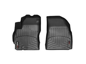 WeatherTech-FloorLiner-Mats-for-Mazda-MAZDA5-2008-2010-1st-Row-Black