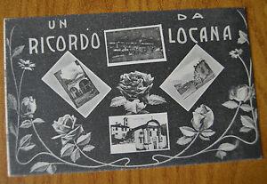 CARTOLINA-TORINO-UN-RICORDO-DA-LOCANA-NON-VIAGGIATA-PRIMI-039-900-SUBALPINA-YY