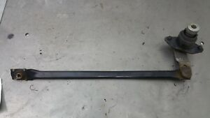 Mercury-Mountaineer-Wiper-Transmission-Linkage-Explorer-Ranger-OEM-Left-Driver