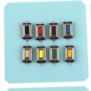 1PCS M905 Omron Micro Switch for Logitech MX Anywhere M905 ASS