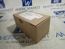 Setra 26410r5wb11t1c Differential Pressure Transducer New