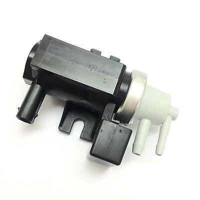 Mercedes Sprinter /& Vito Turbo Boost Pressure Solenoid Transducer A0091533128