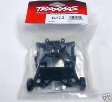 5472 Traxxas R/C Car Parts Wheelie Bar Fits all 1/8 Revo Trucks (Not Mini) New
