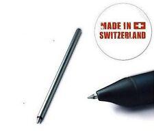 Digital Pen Refills Blue-(Livescribe Pulse Smart Pen ARA-000008 Compatible)1pc