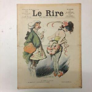 Le-RIRE-N-55-29-fevrier-1904