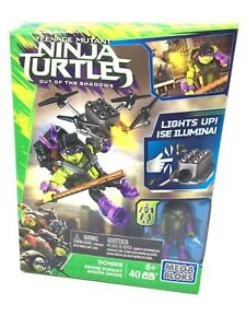 Mega-Bloks-Teenange-Mutant-Ninja-Turtles-Out-of-The-Shadows-Donnie-Drone-New