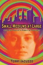 Small Mediums at Large-ExLibrary