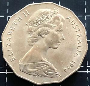 1974-AUSTRALIAN-50-CENT-COIN-EF