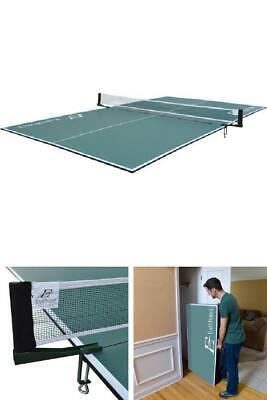 Eastpoint Sports Tennis de Table Net et Post Set