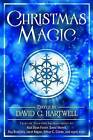 Christmas Magic by Tor Books (Paperback / softback, 2016)