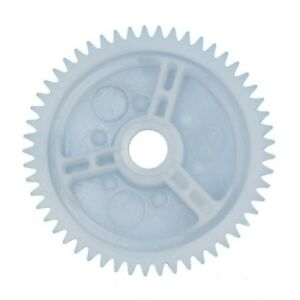 Mazda-3-5-6-CX-7-CX-9-RX8-Power-Window-Motor-Gear-Regulator-Front-or-Rear-U2