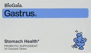 BioGaia-Gastrus-Chewable-Tablets-Adult-Probiotic-Supplement-for-Stomach