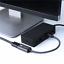 IVANKY-0-2m-Thunderbolt-Mini-Display-Port-zu-HDMI-Kabel-Adapter-auf-MacBook-Air Indexbild 6