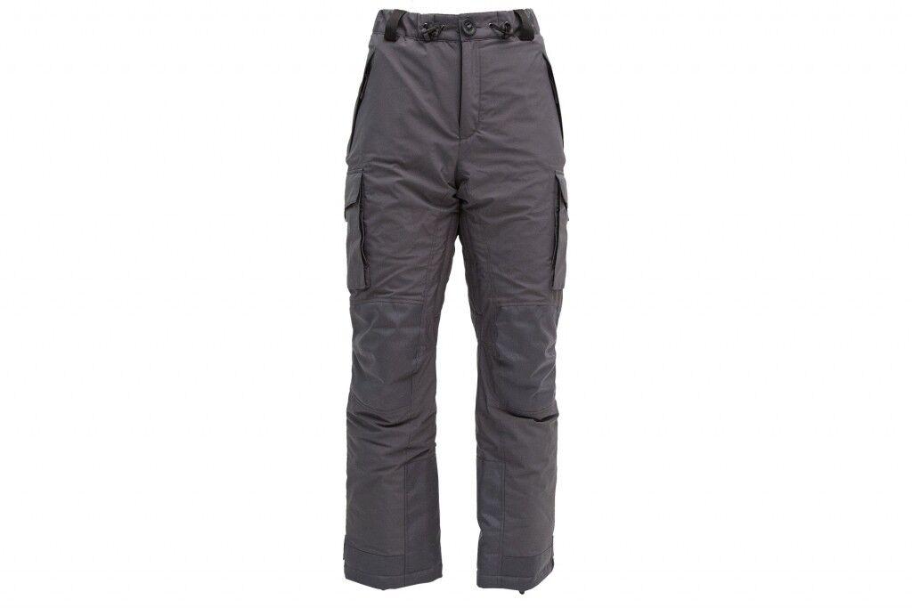 Carinthia MIG 3.0 Trousers grau Größe L Hose Thermohose Outdoorhose  | Um Zuerst Unter ähnlichen Produkten Rang