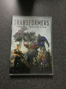 Transformers-Age-of-Extinction-DVD-2014