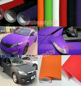 Optional-Car-Matte-Flashy-Glitter-Diamond-Sparkle-Vinyl-Wrap-Sticker-Sheet-Decal