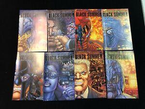 Black-Summer-0-7-Avatar-Warren-Ellis