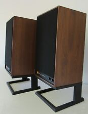 Steel Stands for JBL 4311 4312 4319 4310 Yamaha NS-1000M ADS L810 AR-3a - Type A