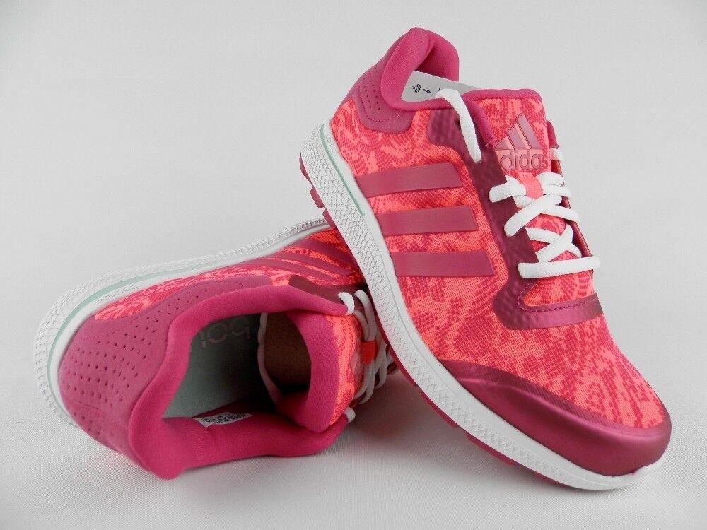 Adidas ENERGY BOUNCE ELITE W Damen Laufschuhe Sportschuhe Turnschuhe Neu